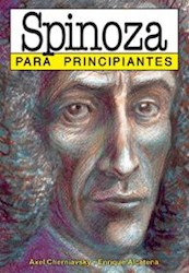 Papel Spinoza Para Principiantes
