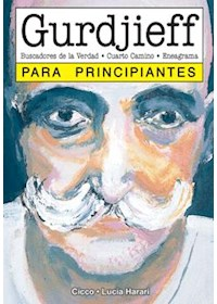 Papel Gurdjieff Para Principiantes