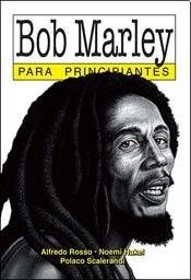 Papel Bob Marley Para Principiantes