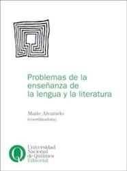 Papel Problemas De La Enseñanza De La Lengua Y La