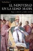 Papel Lenguaje Politica E Historia