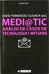 Libro Investigacion Musicologica
