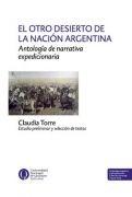 Papel Otro Desierto De La Nacion Argentina, El