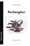 Papel PERLONGHER