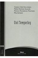 Papel VIEL TEMPERLEY (SERIE EPOCA)