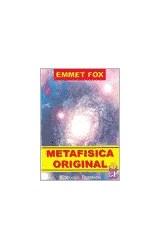 Papel METAFISICA ORIGINAL