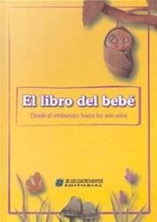 Papel Libro Del Bebe, El Td De Los Cuatro Vientos