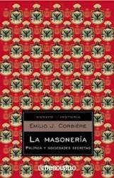 Papel Masoneria, La Pk