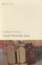 Libro Viajes Con Mi Tia
