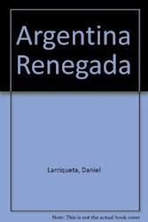 Papel Argentina Renegada, La Pk