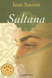 Papel Sultana Pk