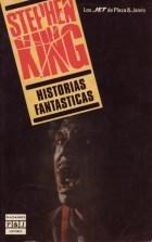Papel Historias Fantasticas Pk