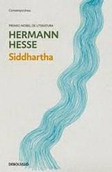 Papel Siddhartha Pk