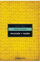 Papel INTUICION Y RAZON