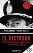 Papel Dictador, El