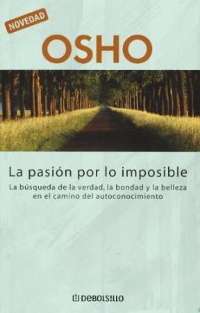 Papel Pasion Por Lo Imposible, La