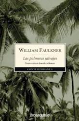 Papel Palmeras Salvajes, Las