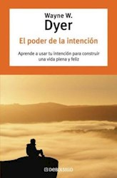 Libro El Poder De La Intencion