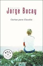 Libro Cartas Para Claudia