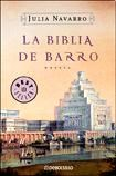 Papel Biblia De Barro, La Pk