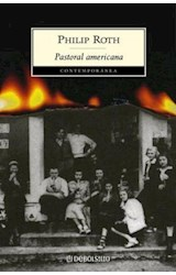 Papel PASTORAL AMERICANA