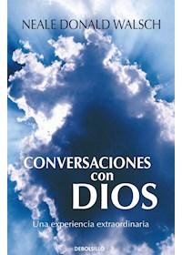 Papel Conversaciones Con Dios