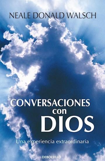 Papel Conversaciones Con Dios I