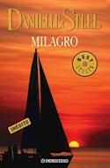 Papel MILAGRO (BEST SELLER) (RUSTICA)