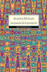 Libro Las Puertas De La Percepcion