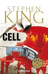 Libro Cell