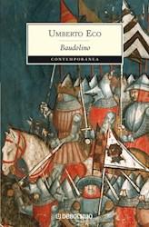 Libro Baudolino