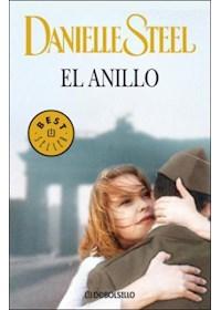 Papel El Anillo