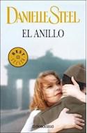 Papel ANILLO (BEST SELLER)