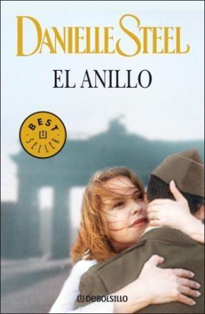 Papel Anillo, El