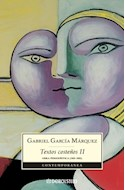 Papel TEXTOS COSTEÑOS II OBRA PERIODISTICA 1951 1952 (CONTEMP  ORANEA)