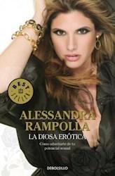 Papel Diosa Erotica, La Pk