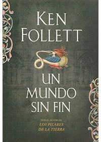 Papel Un Mundo Sin Fin (2/3)