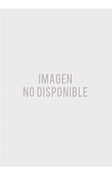 Papel RESCATE (BEST SELLER) (RUSTICA)