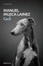 Libro Cecil