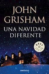 Libro Una Navidad Diferente