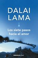 Papel SIETE PASOS HACIA EL AMOR (CLAVE) (RUSTICA)