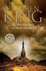 Papel Torre Oscura I, La  El Pistolero Pk