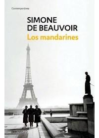 Papel Los Mandarines