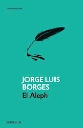 Papel Aleph, El Sudamericana
