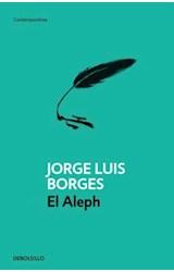 Papel ALEPH (BORGES JORGE LUIS) (CONTEMPORANEA)