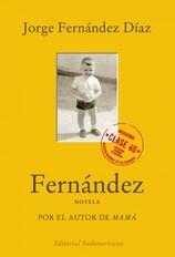 E-book Fernández