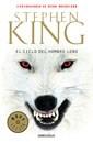 Libro El Ciclo Del Hombre Lobo