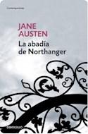 Papel ABADIA DE NORTHANGER (CLASICA)
