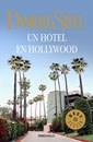 Libro Un Hotel En Hollywood
