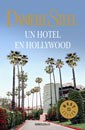 Papel Un Hotel En Hollywood Pk